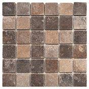 Mosaico MM29 Tinto 30.5x30.5cm
