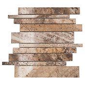 Mosaico MM110 Camila 38.5x30.5cm