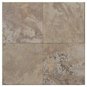 Piedra Storm  45.72x45.72cm 1.25m2