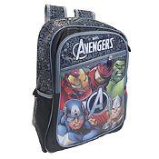Mochila de poliéster The Avengers