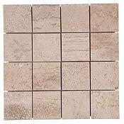 Mosaico Quadrato 30.5x30.5cm