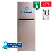 Refrigeradora 250L RI-379