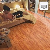 Piso Laminado Cerezo 8mm