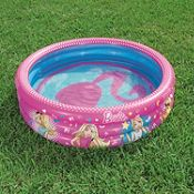 Pelota inflable Star Wars