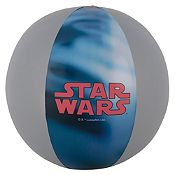 Pelota inflable Star Wars 61cm