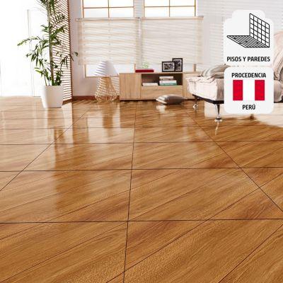 Cer mica gran breta a 45x45cm rendimiento for Ceramica tipo madera