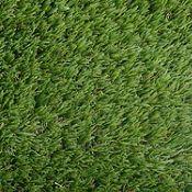 Grass sintético 37 mm