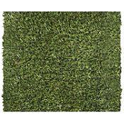 Grass sintético 20 mm