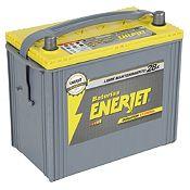 Bateria para auto M28KNS4058RB 11 placas