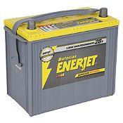 Batería LM28KN4062R