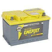 Bateria para auto LM28K2488R 13 placas
