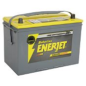 Batería LM28K2789R