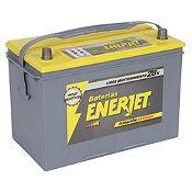 Batería LM28K27102R