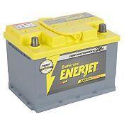 Bateria para auto LM28K4279R 13 placas
