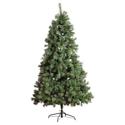 rboles de Navidad Sodimac