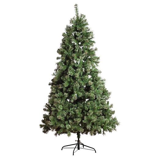 Rboles de navidad sodimac - Arboles de navidad precios ...