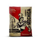 Cemento Mochica 42.5 Kg