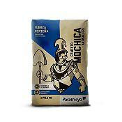 Cemento Mochica Azul 42.5 kg