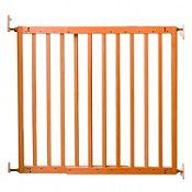 Puerta de seguridad niños 63.5 a 105.5cm