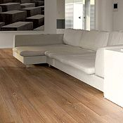 Piso Laminado Roble 10mm