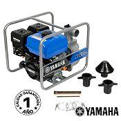 Motobomba Yamaha Yp 20c 2