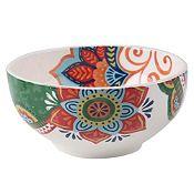 Bowl Mandala 15cm