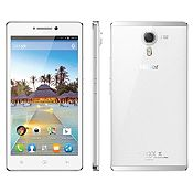 Smartphone Haier I70 16 gb
