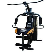 Máquina Home Gym EE9008NGN