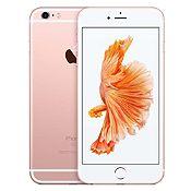 iPhone 6S 16 gb Rose 4.7