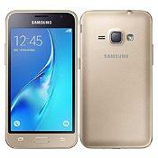 Celular Galaxy J1DS Lte Gold 4.5