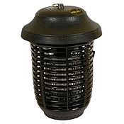 Insect killers 40 watts