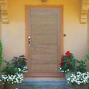 Puerta Granada Tornillo 95cm