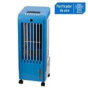 (Regular S/299) Enfriador de aire portátil 8-10m2