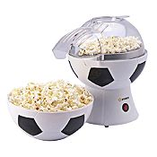 Máquina de Pop Corn PO2010