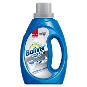 Detergente Matic 1.9L