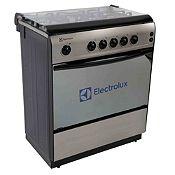 Cocina 5 quemadores EKGC30C2C