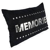 Cojín Memories 30x50cm