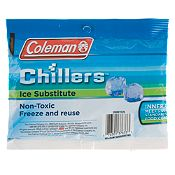 Ice Pack gel chico