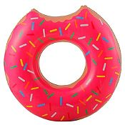 (Regular S/14.9) Donut inflable Aro