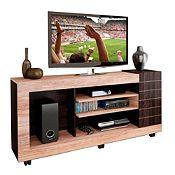 Mesa de TV Goya - 55''