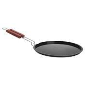 Molde para pizza parrillero 32cm