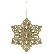 Adorno barroco Gold 15cm