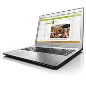 Notebook Lenovo 14'' 6200U Core I5 8G 1T W10