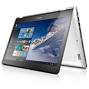 Notebook Lenovo Yoga 14