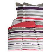 Set de cama 2 plazas Nopal