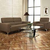 Piso madera Malaga 45x45cm 2.03m2