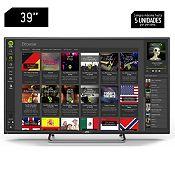 Televisor HD Smart 39