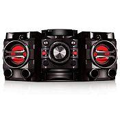 Equipo de Sonido Sound Sync 230 W