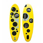Stand Up Paddle Vibrant 2.7m
