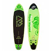 Stand Up Paddle Breeze 3m